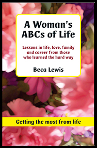 A_Womans_ABCs_Life_flat-200